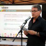 L'Ajuntament de Roda de Berà posa en marxa l'edició 2 dels Pressupostos Participatius