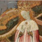 Prades engega les II Jornades de la Reina Margarida