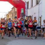 Cap de setmana intens i molt participatiu a Roda de Berà amb actes previs a la Festa Major de Sant Bartomeu