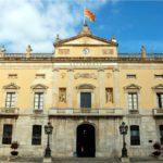 Tarragona insta a la reflexió pel pròxim 23 de setembre, Dia Internacional per la Visibilitat Bisexual