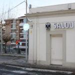 Les ciutats per on passarà el nou tren-tramvia del Camp de Tarragona esperen que arribi l'abans possible