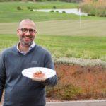 'Lumine Beach Club' en mans de David Marsal, la clau que obrirà un nou concepte d'oci a la província