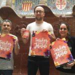 La Tardor Tarragonajove s'amplia fins a 60 propostes per potenciar el vessant educatiu i cultural