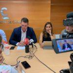L'oposició de Cambrils denuncia la 'manca de transparència i d'acció política' del nou govern