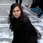 La doctora de la URV Esther Lozano farà una conferència sobre el rei Jaume I i Salou