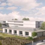 El curs escolar començarà amb la vista posada a la nova escola Arrabassada i els instituts dels Pallaresos i Roda