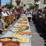 Prades acull un any més la Festa de la Patata amb novetats el proper cap de setmana