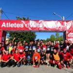 Altafulla obre les inscripcions per a la 5a edició de la Cursa de Tardor de l'1 de Novembre