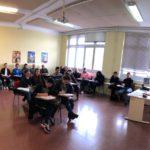 El Consorci per a la Normalització Lingüística engega els cursos de català a Tarragona