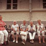 La URV reivindica la implicació dels homes en la cura de la gent gran i dependents