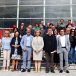 El TNC inicia una gira amb parada a Tarragona, Reus i l'Hospitalet