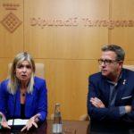 La Diputació de Tarragona injecta 5 MEUR a les llars d'infants públiques