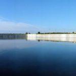 El MITECO aprova la reducció de la concessió d'aigua del CAT