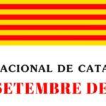 Constantí presenta la programació d'actes per la Diada Nacional de Catalunya