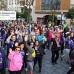 Últims dies per inscriure's a la 11a caminada solidària a favor de La Muntanyeta