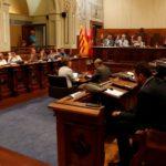 """Tarragona referma el seu rebuig a l'""""amenaça"""" per part d'Endesa de tallar el subministrament a les persones vulnerables"""