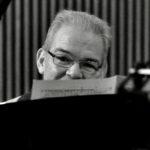 Cecilio Tieles, en concert el divendres a l'Auditori Josep Carreras