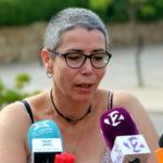 L'Ajuntament d'Altafulla iniciarà una roda de contactes amb responsables del sector turístic