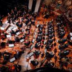Camera Musicae inicia la temporada a Vila-seca amb la pianista Judith Jáuregui