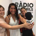 Ràdio Cambrils comença la nova temporada aquest dilluns amb deu programes i més de 30 col·laboradors