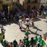 Més de quaranta actes per gaudir de la Festa Major de Vandellòs del 26 al 29 de setembre