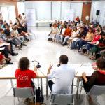 Tarragona també exigeix a Endesa la condonació del deute de les famílies protegides