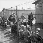 La URV desvetlla la identitat de vint noves víctimes dels camps de concentració alemanys