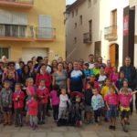 Una pedalada i una caminada popular, aquest dissabte 21 de setembre a Vandellòs i l'Hospitalet