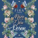 Vilallonga ja ho té tot llest per la Fira i Festa del Roser