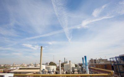 Covestro: una producció alineada amb el medi ambient