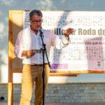Roda de Berà obre el termini de presentació de propostes pels Pressupostos Participatius