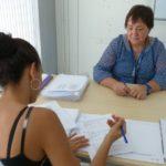 El centre de formació d'adults Àgora obre el període de matriculació pel nou curs