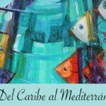 Willy Pérez i David Callau oferiran un col·loqui artístic a Cambrils