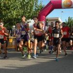 El Morell obre les inscripcions de la 6a cursa Hol·la Genís