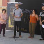 Els racons més amagats de Tarragona protagonitzen la nova entrega de 'La ciutat a cau d'orella'