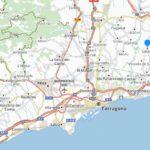 El Govern atorga subvencions per a la dinamització territorial al Camp de Tarragona