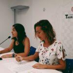 La CUP presentarà al proper Consell Planari una moció per garantir l'aprofitament de l'Anella Mediterrània