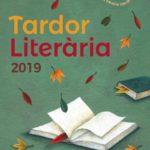 La Tardor Literària arriba a Tarragona amb més de 60 activitats