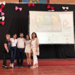 L'Ajuntament de Riudoms presenta el projecte social la Bona Brossa