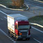 Mor un camioner en ser atropellat per un camió mentre revisava els pneumàtics a l'AP-7 a Tarragona