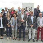 Ferran Bel: 'Treballarem perquè la veu de Josep Rull es pugui escoltar'
