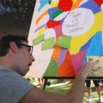 Les persones amb paràlisi cerebral reclamen més protecció dels seus drets
