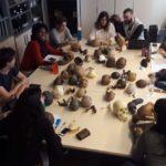 La UE renova el Màster Erasmus Mundus en Arqueologia del Quaternari i Evolució Humana de la URV