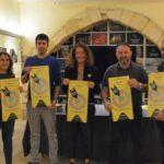 L'ARPA presenta la 2a edició de les jornades 100% TGN