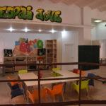 Joventut presenta un ampli programa d'activitats totalment gratuïtes a Torredembarra