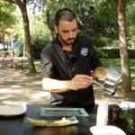 La cuina de Cambrils torna a Canal Reus