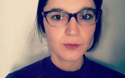 Helena Escoda: «El Parlament no va blindar mai els correbous»