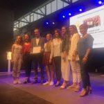 Els XII Premis Auriga FVSCVS ja tenen guanyadors