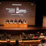 La URV acull el congrés internacional que commemora la invenció de la baquelita