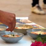 Altafulla celebrarà del 25 d'octubre a l'11 de novembre la 12a edició de les Jornades Gastronòmiques
